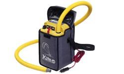 kite pomp generator
