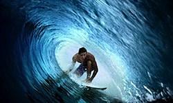 nike-chosen-surf-justdoit