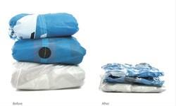 smart kite travel bag