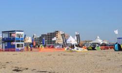 nk kitesurf 2011