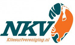 nkv-safety-clinic