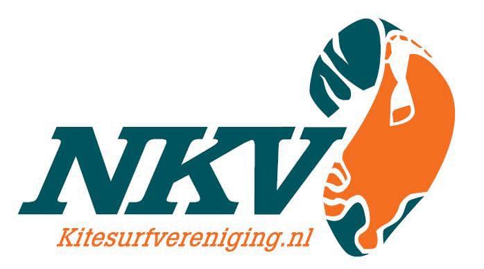 Afbeeldingsresultaat voor nkv logo