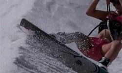 zout kiteboarden