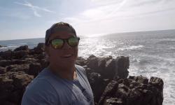 De vlogs van Kevin Langeree