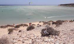 Kitesurfen – Fuerteventura reisverslag