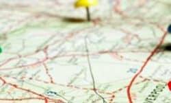 Een kitesurf trip plannen